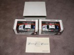 bBoxed set 1 43 scale models 05 Peter Brock 03 Ordynski. Click for more information...