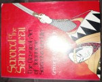 PB Sword of the Samurai The classic art of Japanese swordsmanship. Click for more information...