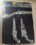 Original boxed set of LUGS books Firearms past and present great resource books. Click for more information...