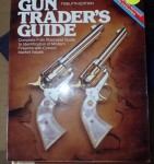 The gun traders guide. Click for more information...