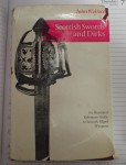Scottish swords and Dirks by John Wallace Superb reference book. Click for more information...