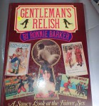 Gentlemans Relish a saucy look at the fairer sex by the famous Ronnie Barker. Click for more information...