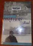 Conquerors Road by Osmar White. Click for more information...