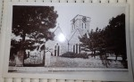 OLD POSTCARD PHOTO ST JOSEPHS CHURCH PEMBROKE DOCK. Click for more information...
