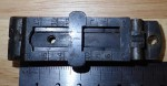Martini Henry or Long Tom SMLE 303 sight. Click for more information...