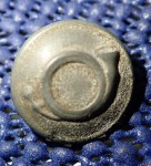 Early Military button British i think. Click for more information...