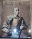 A2489 SAMURAI An illustrated history by Mitsuo Kure. Click for more information...
